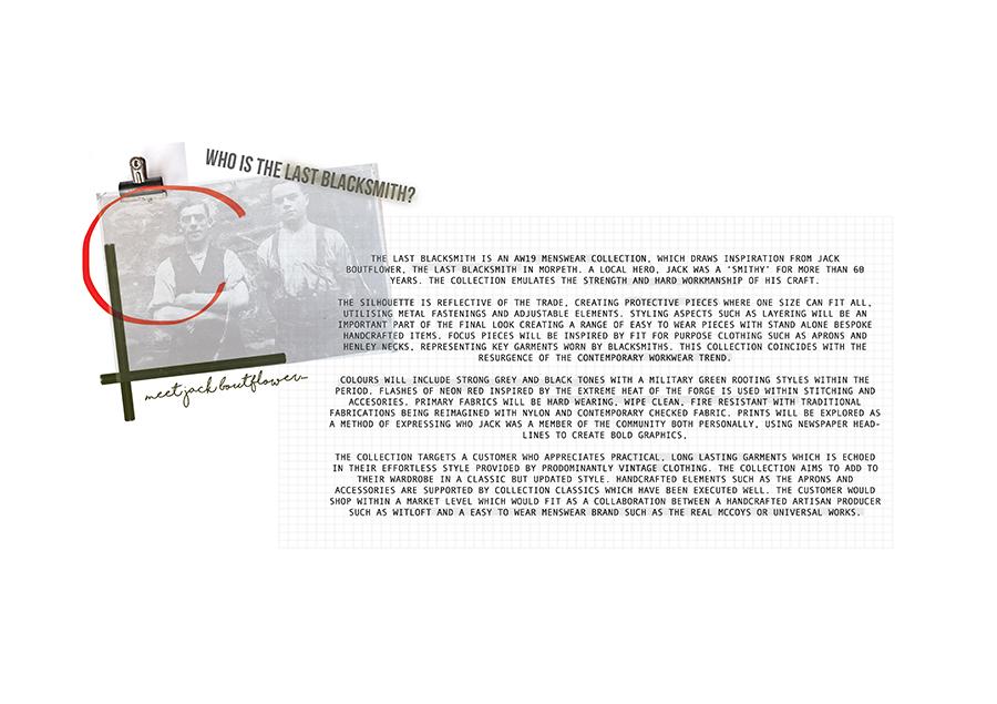 BlS_0001_Image 1.jpg