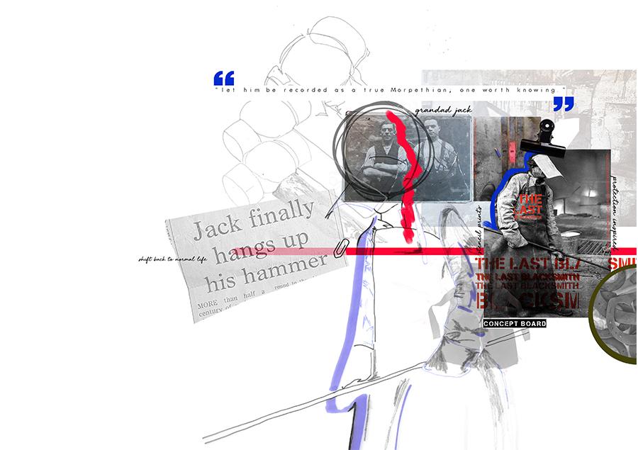 BlS_0002_Image 2.jpg