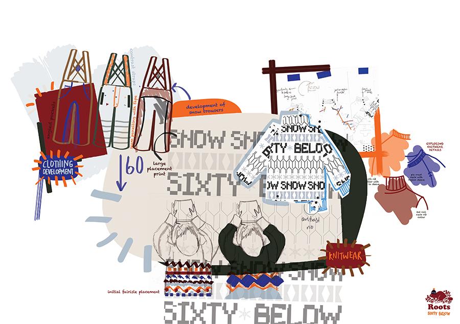 BlS_0012_Image 12.jpg