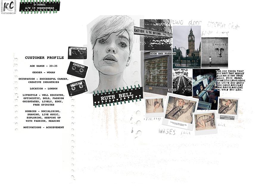 Kimberley Cheeseman_0003_Image 3.jpg