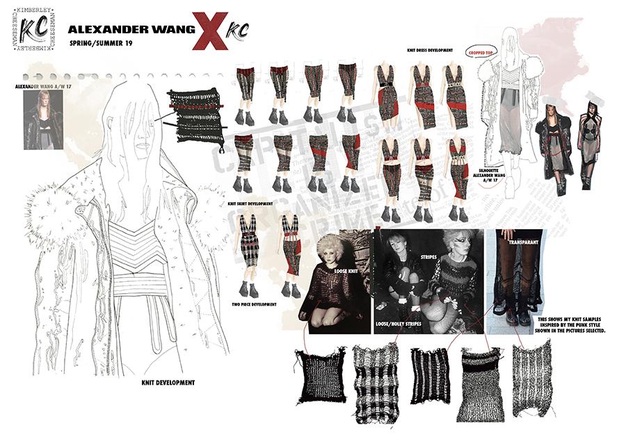 Kimberley Cheeseman_0012_Image 12.jpg