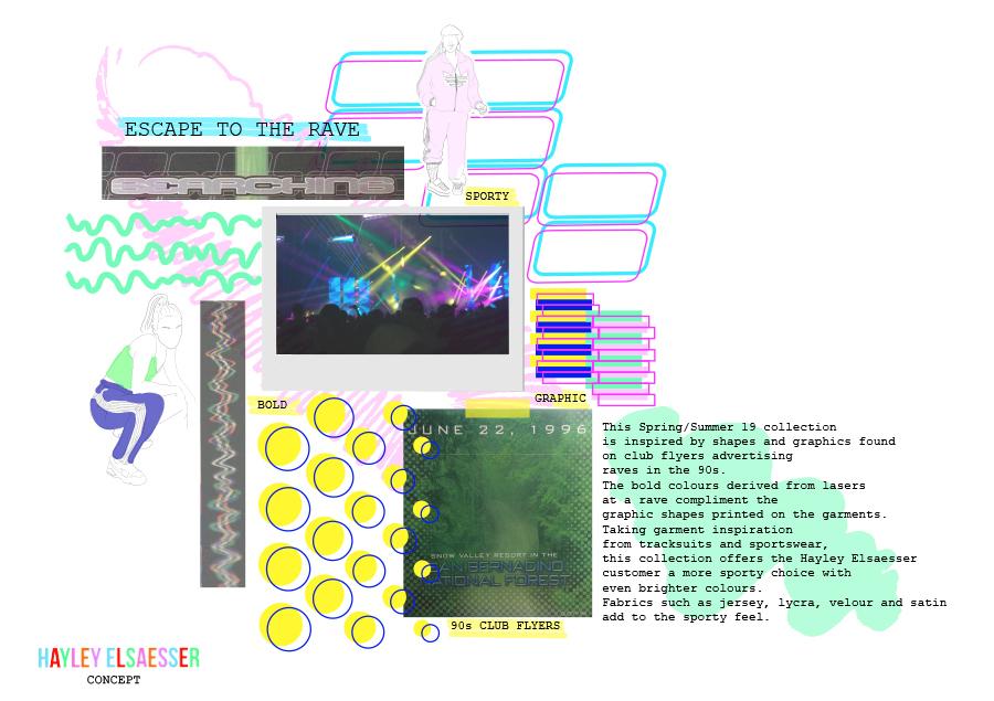 SC2_0011_Image 11.jpg