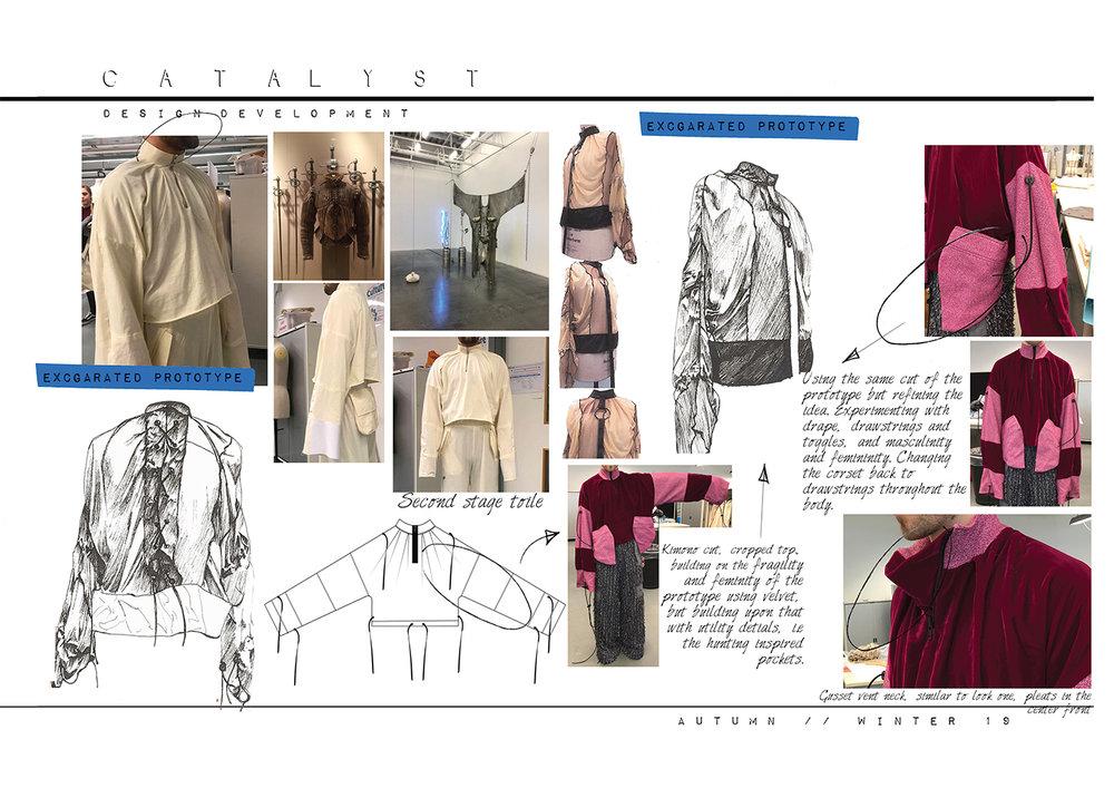 RMC_0005_online_Part6.pdf.jpg