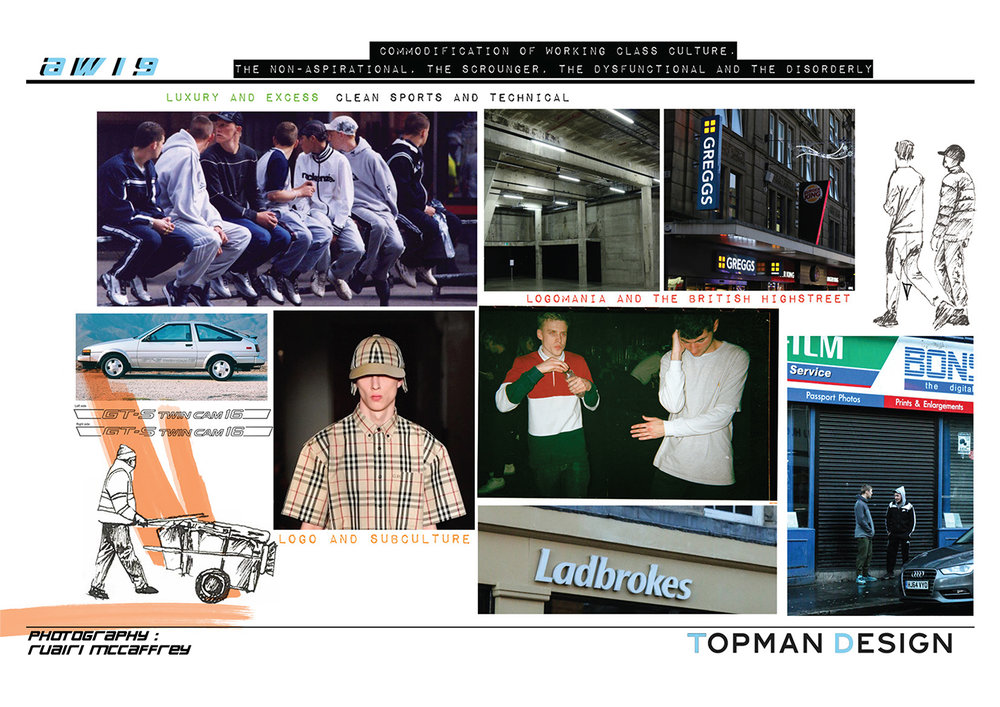 RMC_0010_online_Part11.pdf.jpg