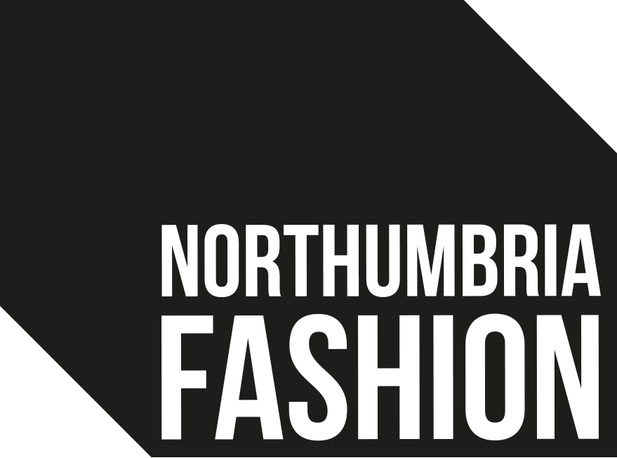 Northumbria Fashion