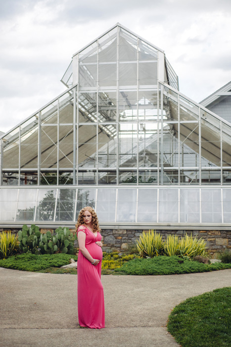 greenhousematernity