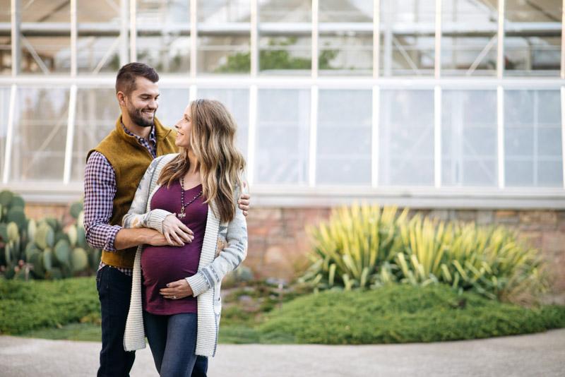 maternity-greenhouse.jpg