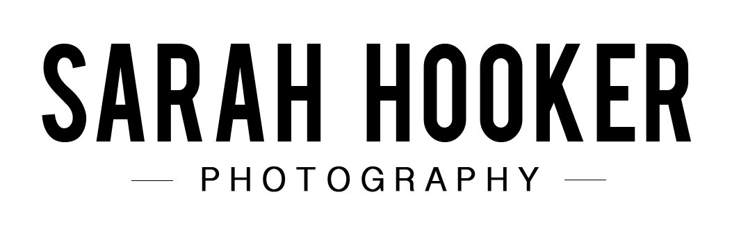 Sarah Hooker | Portrait and Branding Photography | Asheville NC