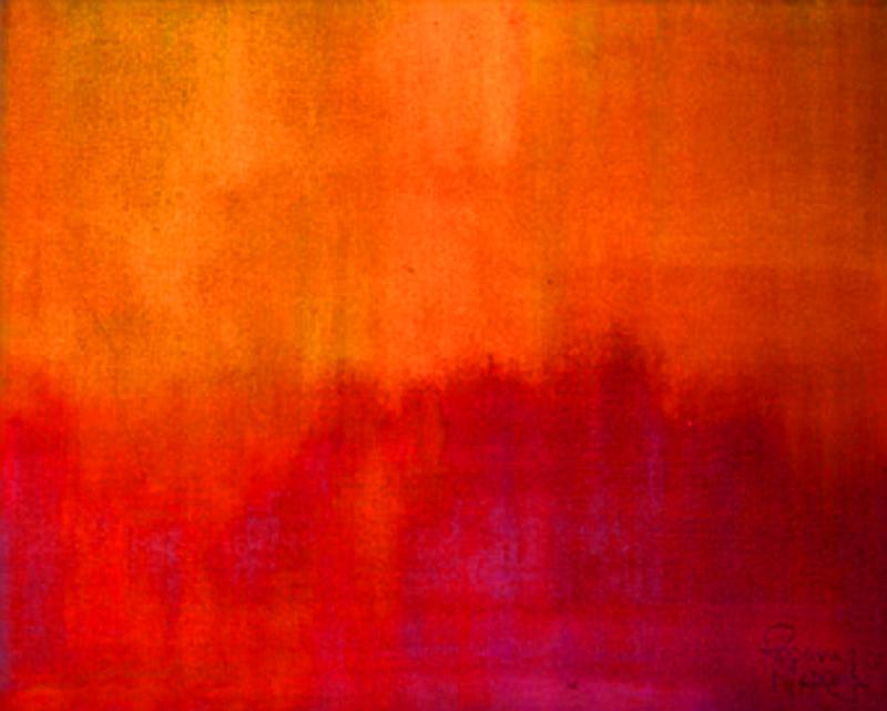 'EDINBURGH MORNING- 2'