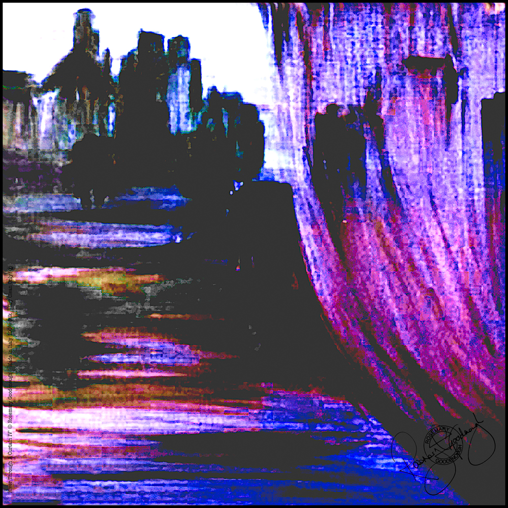 'River Through A Curtain IV' (open).jpg