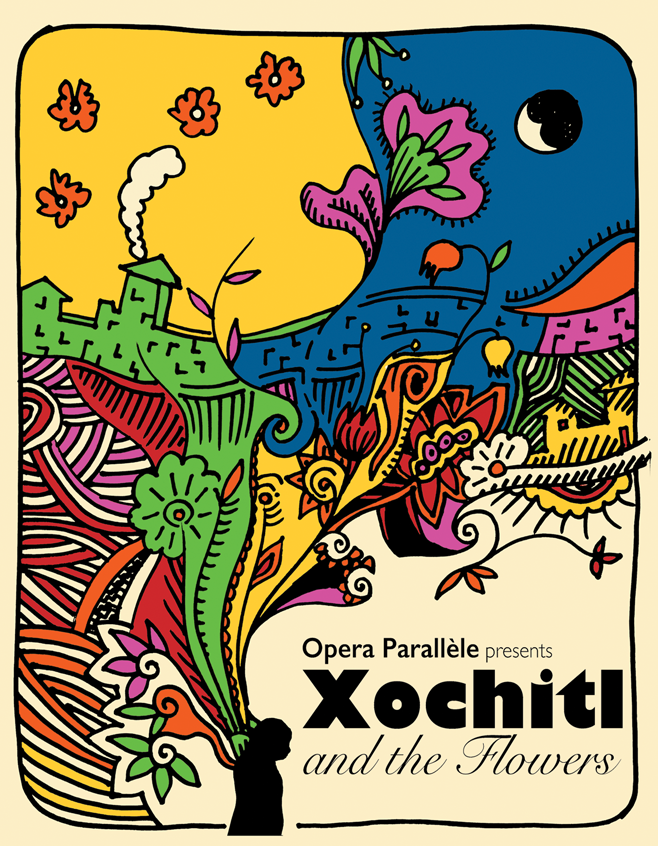 Xochitl-image.png