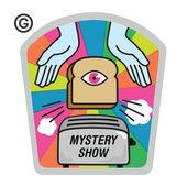 Mystery Show / gimletmedia.com