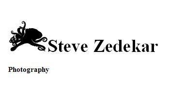 Steve Zedekar Photography