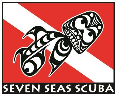 Seven Seas Scuba