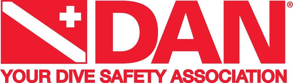 DAN Logo.jpg