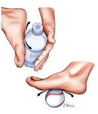 足底筋膜炎 4.jpg