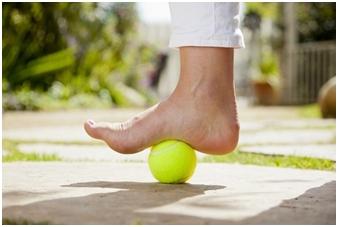 足底筋膜炎 3.jpg