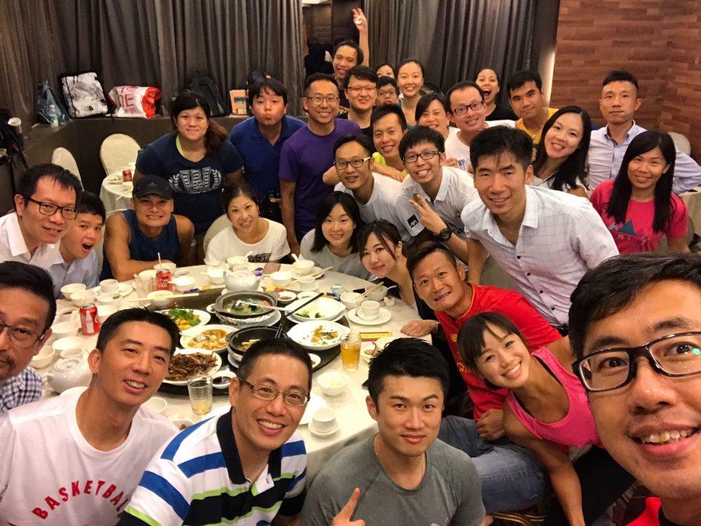 2017-08-09-PHOTO-00006223.jpg