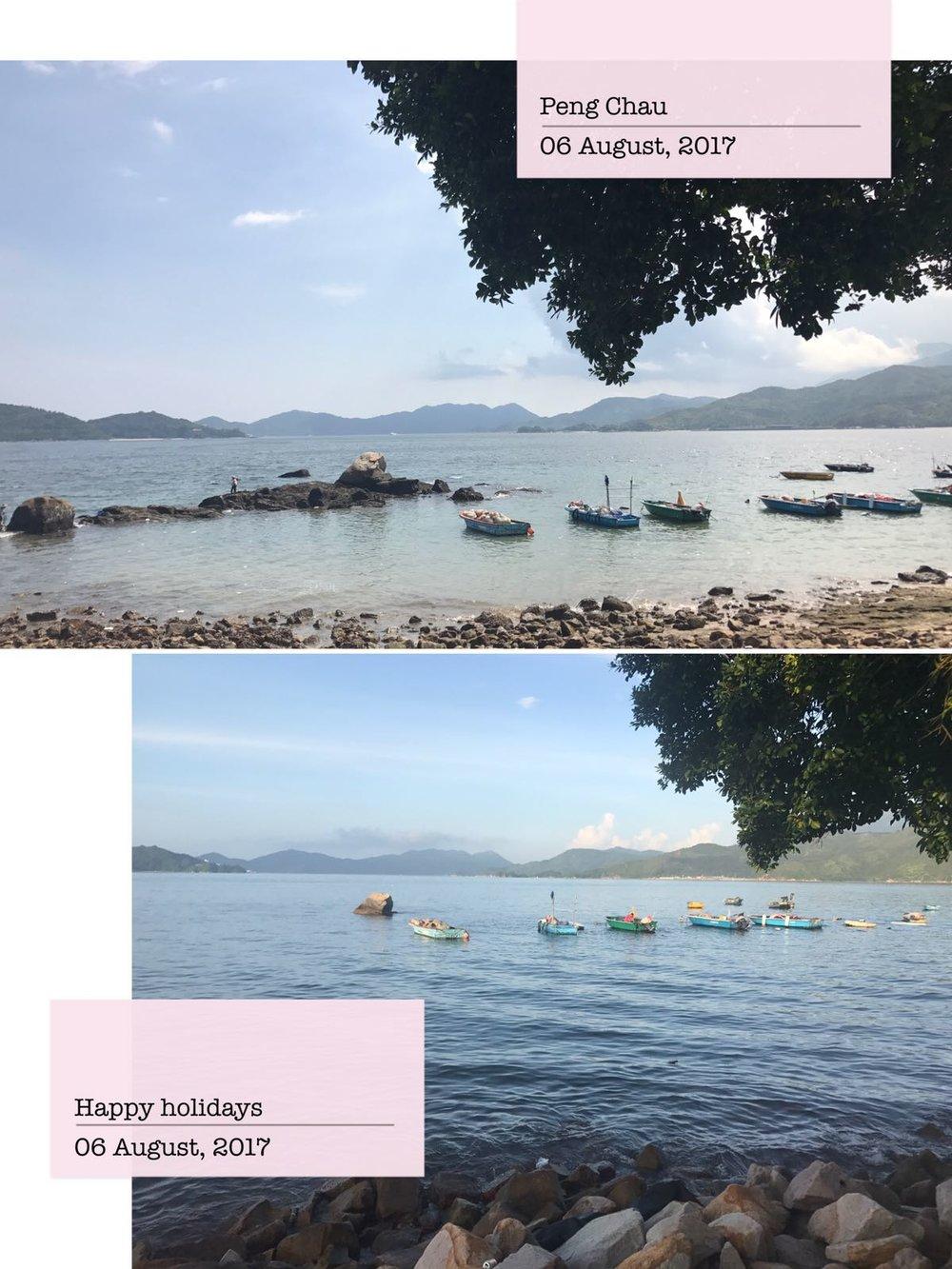 2017-08-06-PHOTO-00006208.jpg