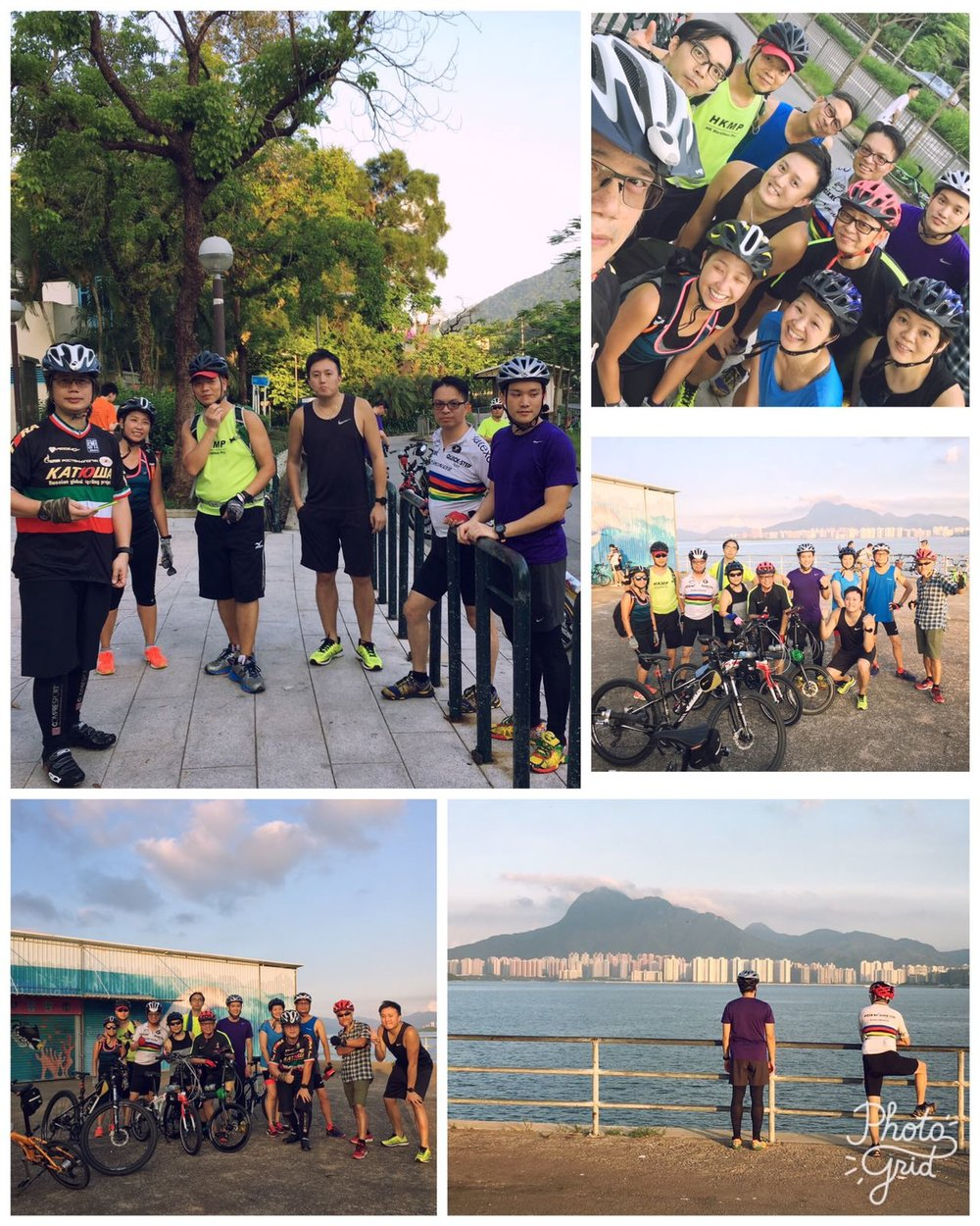 2017-09-01-PHOTO-00006260.jpg