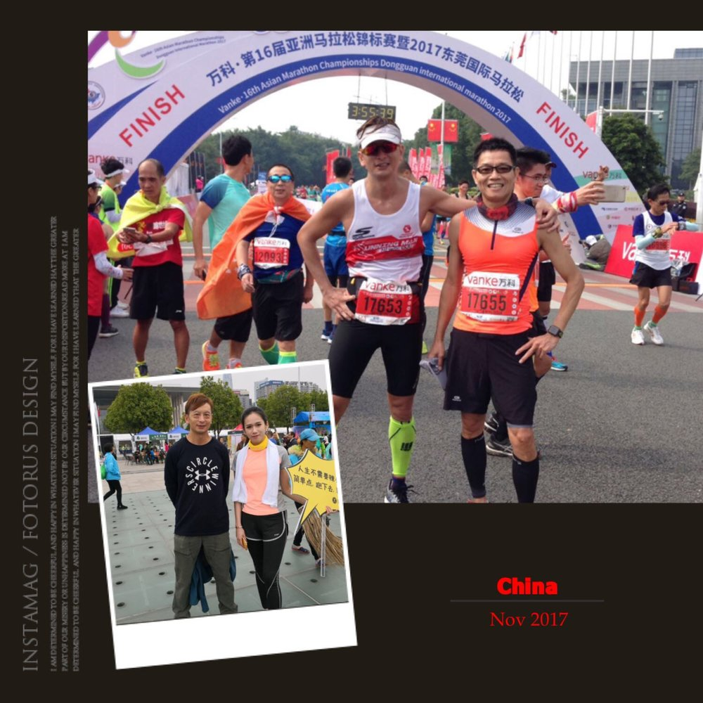 2017-12-05-PHOTO-00007151.jpg