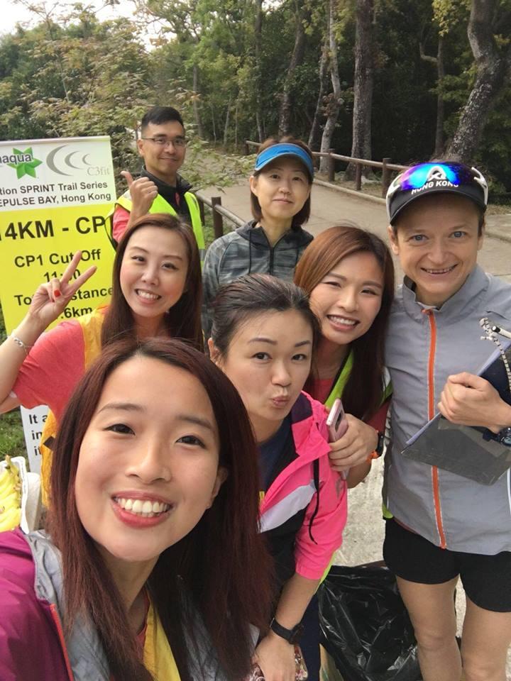 C3fit Bonaqua Action SPRINT Trail Series REPULSE BAY(2018-03-24)3.jpg
