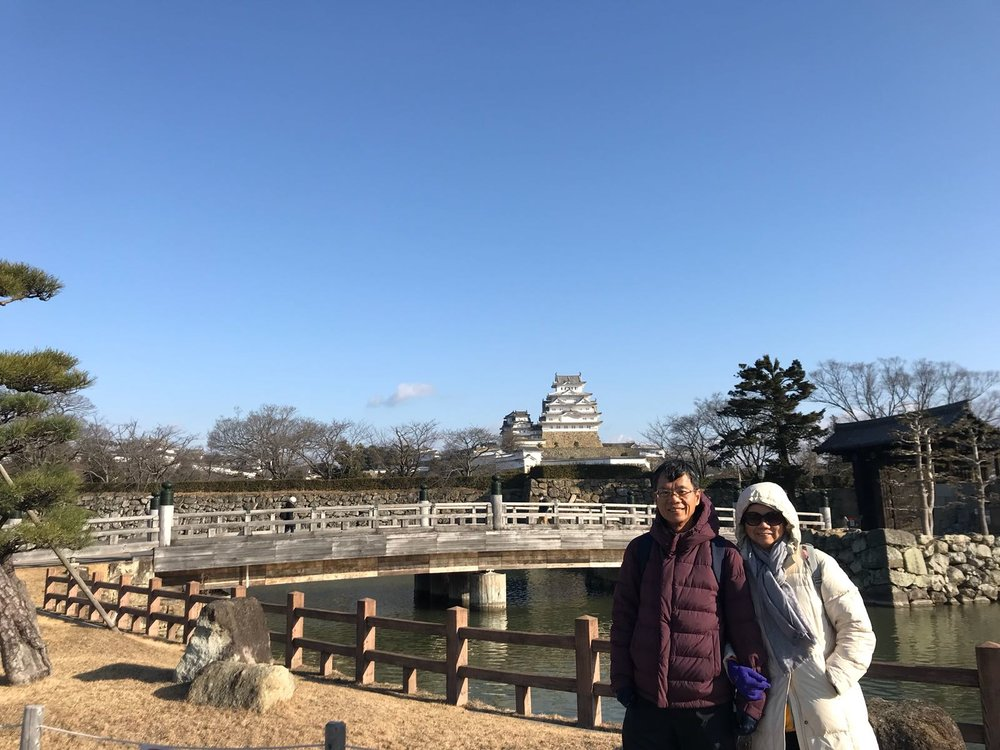 2018-02-20-PHOTO-00000849.jpg