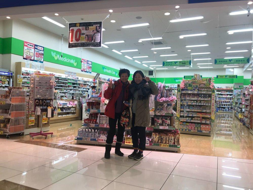 2018-02-20-PHOTO-00000840.jpg