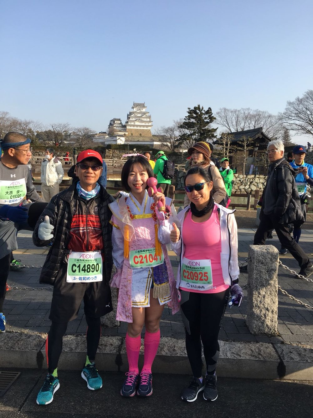 2018-02-20-PHOTO-00000833.jpg