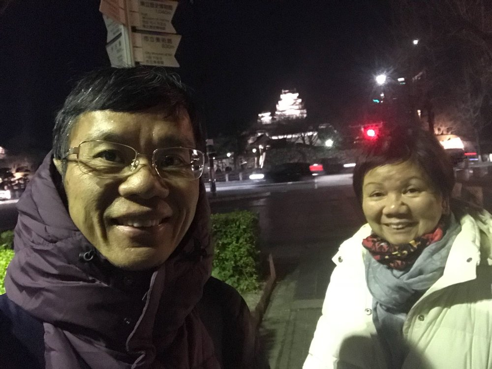 2018-02-20-PHOTO-00000825.jpg