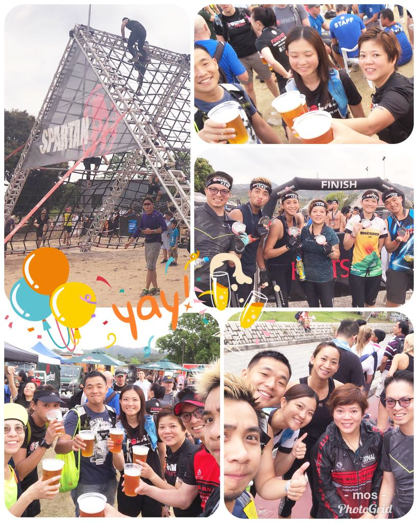2018-05-04-PHOTO-00012743.jpg