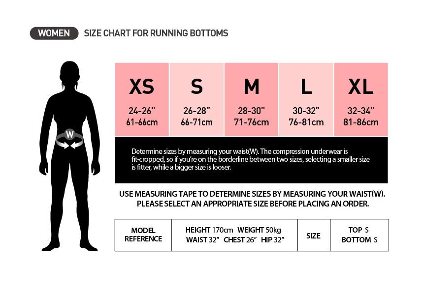 Women Size Chart.jpg