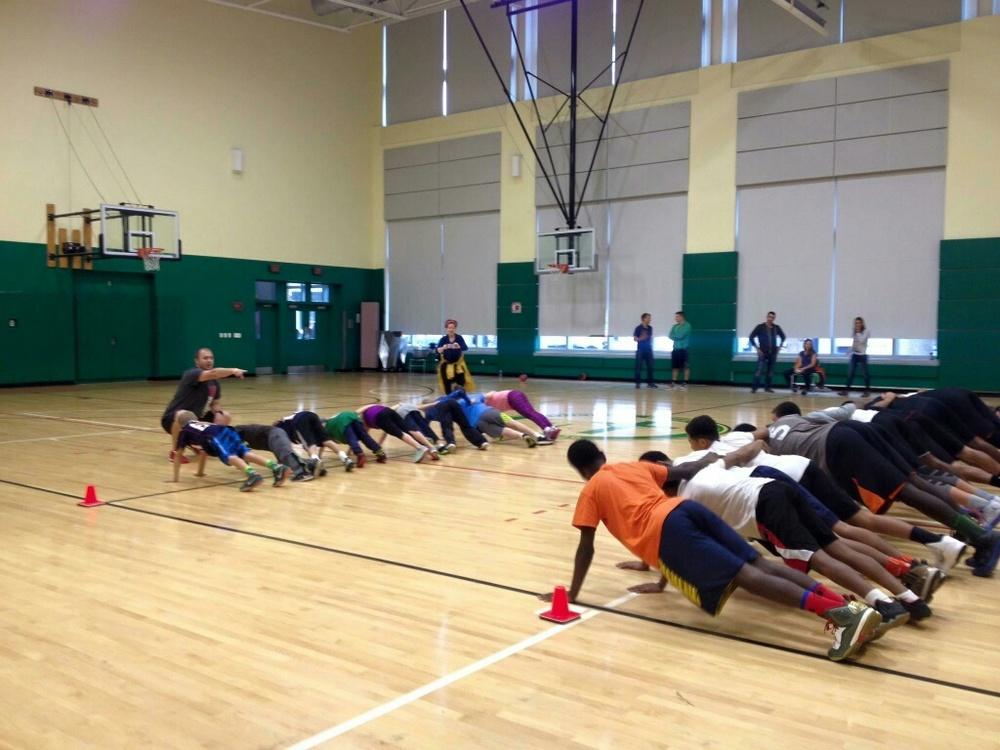 Spartan planks.jpg