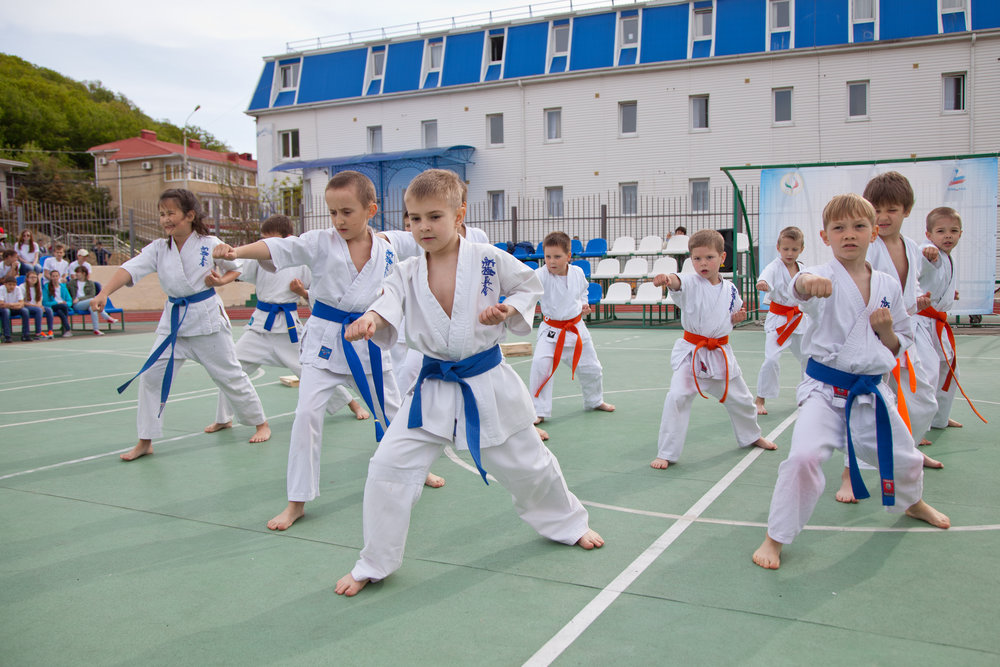 LE-Sport-sportforvb-459-.jpg