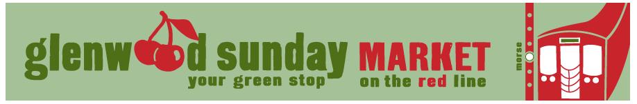 glenwood market logo