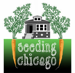 Seeding Chicago