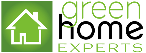 Green Home Experts in Oak Park sells green lifestyle goods, sustainable building materials and eco-gardening supplies.