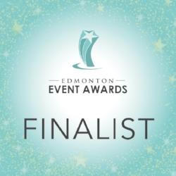 EEA finalist graphic.jpg