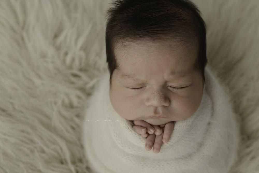 austin-newborn-photographer...5779.jpeg