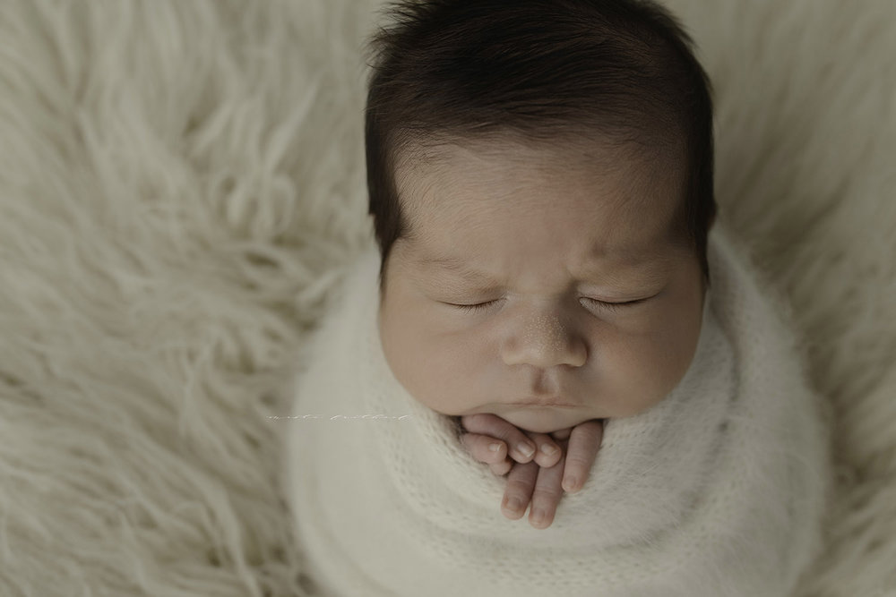 Newborn Photography, Newborn, Photography, Austin Texas, Newborn Photographer, Austin Newborn Photographer