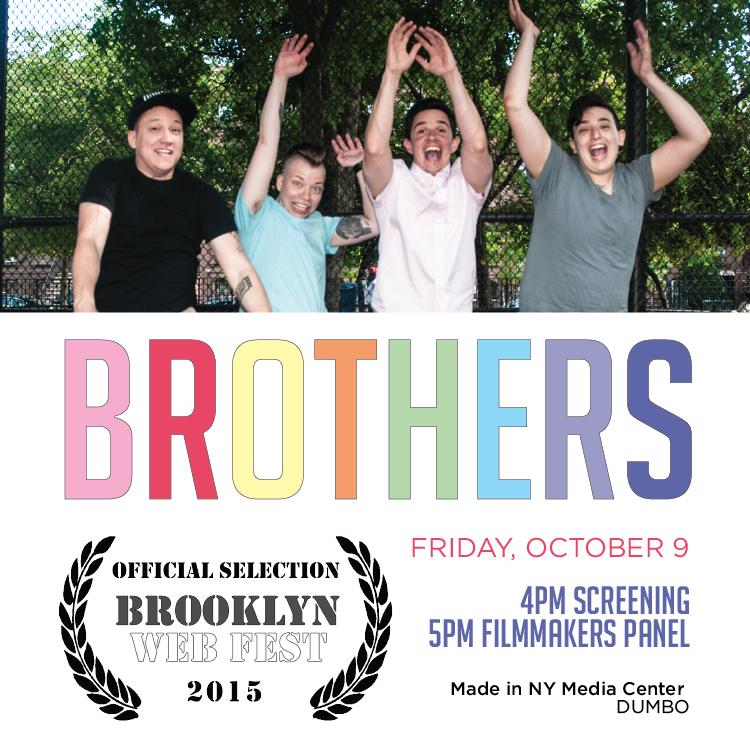 BROTHERSBKWebFest2-01.png