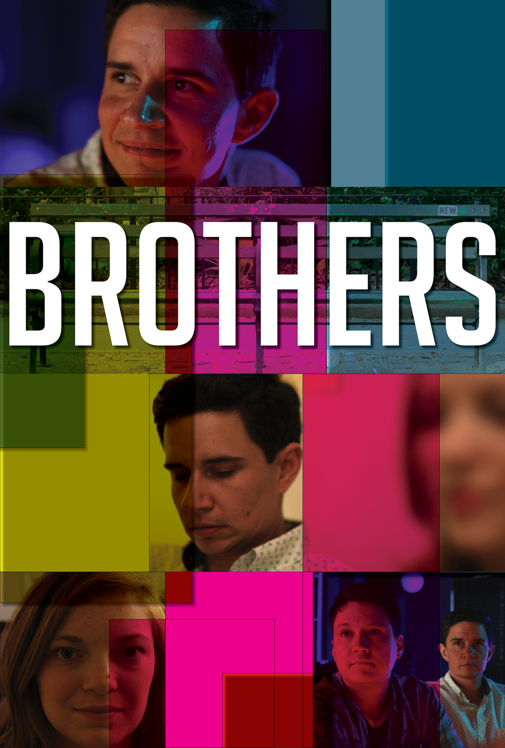 BROTHERSMax2.1Postersm.png