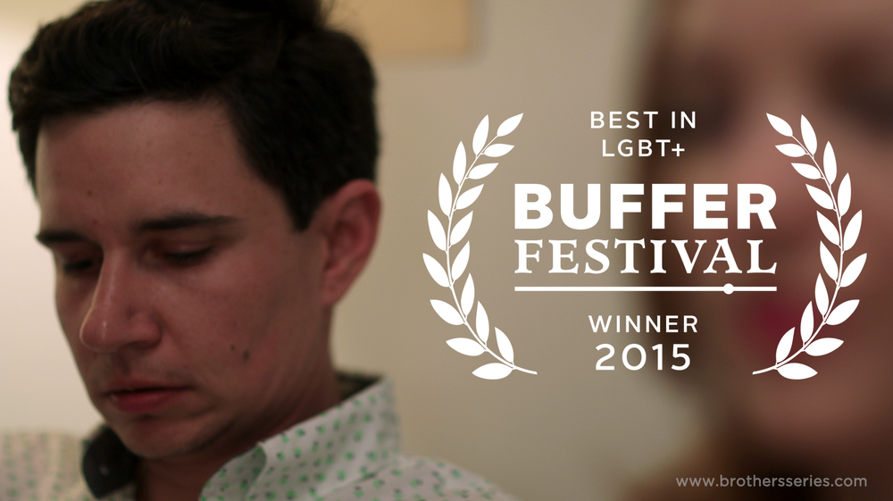 BufferFest4.png