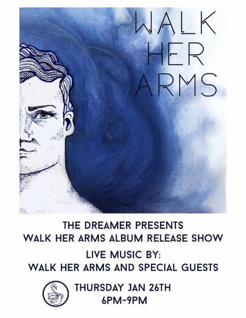 Walk Her Arms.jpg