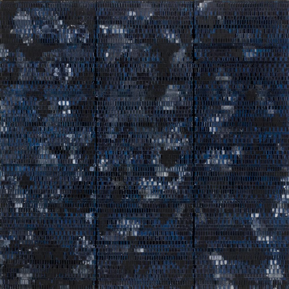214.2012-215.2012-216.2012