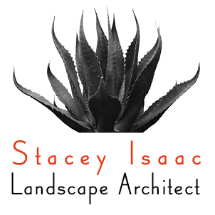 Stacey Isaac Landscape Architect