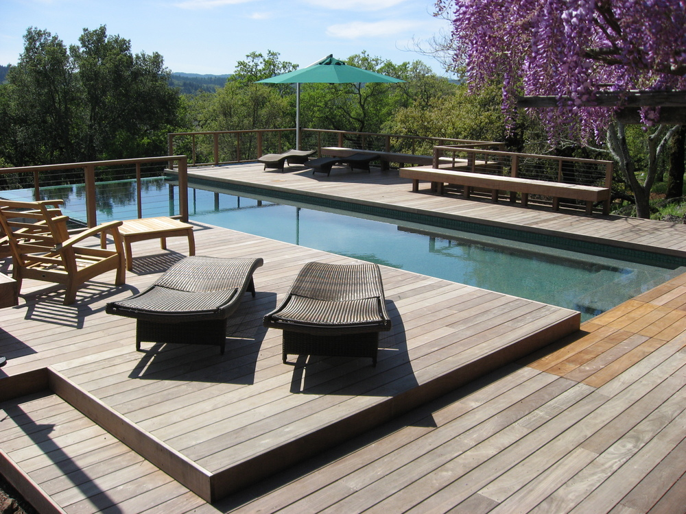 Gyserville, Pool and Deck.JPG