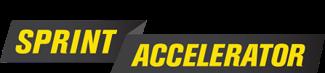 Sprint Accelerator logo.png
