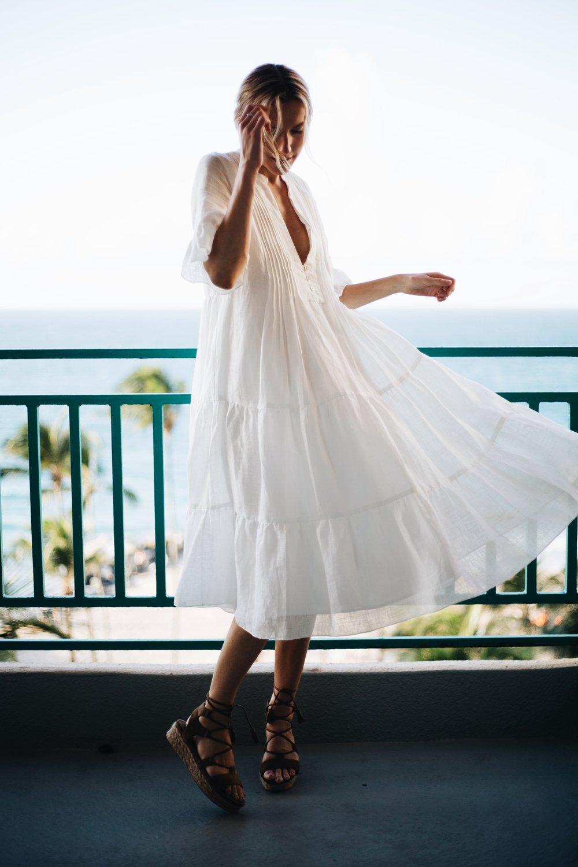 456ec13bc1ea White Linen — Tara Michelle Brose