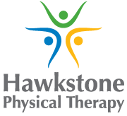 Hawkstone Physical Therapy